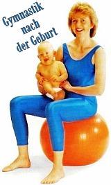 schwangerschaft ohne probleme bungen f r den kopf nacken und schulterbereich. Black Bedroom Furniture Sets. Home Design Ideas